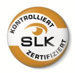 slk-logo-150